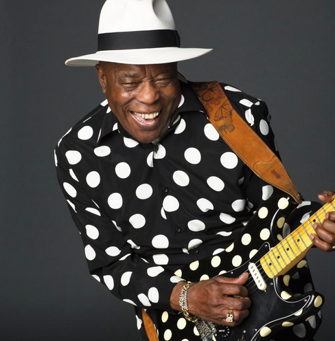 buddy guy.png