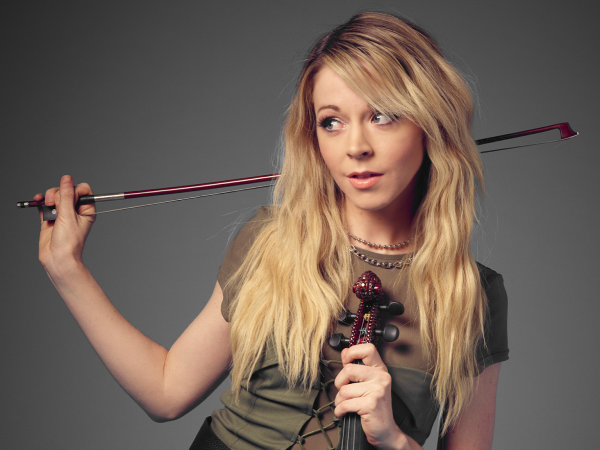 Lindsey Stirling 2021 by F. Scott Schafer.png
