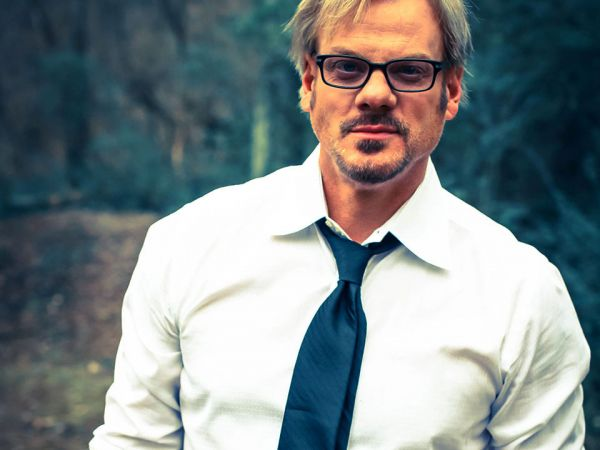 variety_attractions_phil_vassar3.jpg