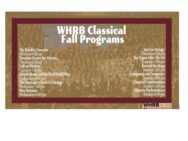WHRB Classical Fall 2018 Features.jpg