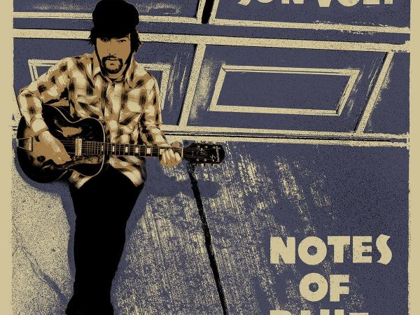 SONVOLT-notes-of-blue.jpg