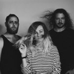 Slothrust_2016-medium.jpg