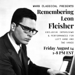 Remembering Leon Fleisher.png