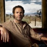 Five-for-Fighting-The-Heart-Mind-and-Music-of-John-Ondrasik-Interview.jpg
