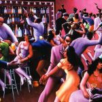 harlem-renaissance-paintings-harlem-renaissance-black-history-history-photos.jpg