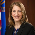 Sylvia_Mathews_Burwell_official_portrait.jpg