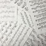 sheet-music-notation-480x320.jpg
