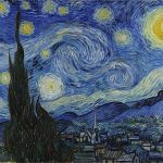757px-Van_Gogh_-_Starry_Night_-_Google_Art_Project.jpg