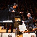 Ken-David Masur leads the BSO and pianist Garrick Ohlsson in Rachmininov's Piano Concerto No. 1 at Symphony Hall 10.18.18 (Robert Torres)-min.jpg