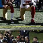 Taking a knee.jpeg