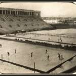 Harvard_Stadium_-_1910_Hockey_(Hi-Res).jpg