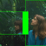 1 - Avalon Emerson Fall 2017.png