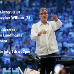 WHRB Interviews Chris WIlkins, music director of the Boston Landmarks Orchestra Tune in July 7th at 7pm (1).png