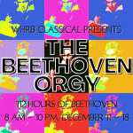 beethoven_orgy