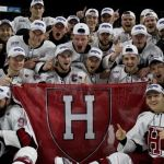 harvard hockey regional.jpg