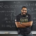 john-urschel-ravens-july-header1.jpg