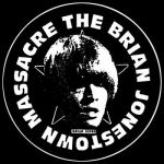 Brian Jonestown Massacre.jpg